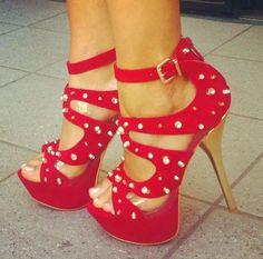 Asombrosos zapatos de fiesta baratos | Zapatos de mujer para momentos importantes