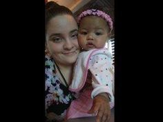 Is Alabama DHR Offer to Young Mother Blackmail? Give Up Your Daughter and We Will Not Take Your Other Children #news #alternativenews