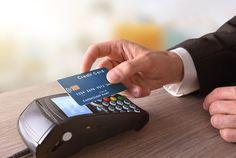 Aujourd'hui, le paiement sans contact est une réalité : 420000 commerçants l'acceptent et 60% des cartes bancaires sont équipées de…