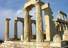 Go to Greece