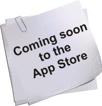 It is now released! the android app and tablet app on google play and the android market for FREE yes we said FREEEEEEEE...........Just to say thank you for listining to us and becoming a fan