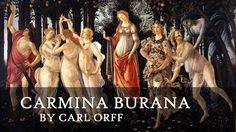 "Carl Orff: Carmina Burana ""O Fortuna"" (best performance)"