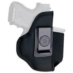 best inside the waistband holster glock 26 desantis