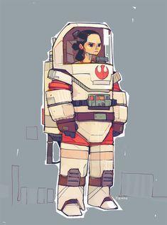 16073e47a 45 Best Princess Leia images