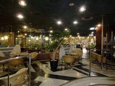 忙しい合間に一服心斎橋周辺で美味しいコーヒーを提供してくれる喫茶店