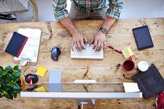 New Digital Marketing Strategies Grow Your SMB