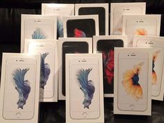 Buy Your iPhone 6s Here  https://web.facebook.com/1159459824086879/photos/a.1165597263473135.1073741828.1159459824086879/1165597036806491/?type=3&theater #iphonecoversonline