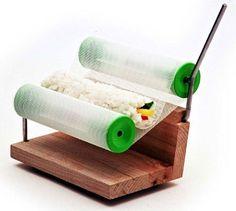 Sushi Roller by Osko + Deichmann