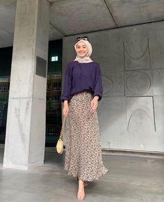Muslim Fashion, Hijab Fashion, Ootd Hijab, Normcore, College, Casual, Wedding, Inspiration, Outfits