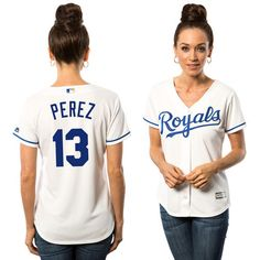 Kansas City Royals Apparel, Royals Gear, Jerseys, Shirts | MLB.com Shop