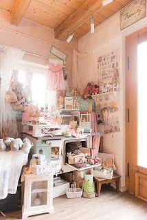 50 besten Holzbalken-Decke Bilder auf Pinterest | Hausdekorationen ...