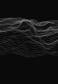 Parametric Archives - leManoosh