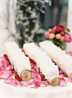 Ajax-Tavern-The-Little-Nell-wedding-photographer-Lisa-O'Dwyer-Aspen-Colorado-16