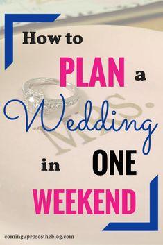 how to plan a wedding fast - affordable lingerie, google lingerie, lingerie girls *sponsored https://www.pinterest.com/lingerie_yes/ https://www.pinterest.com/explore/intimates/ https://www.pinterest.com/lingerie_yes/christmas-lingerie/ http://www.jcpenney.com/g/sexy-lingerie/N-bwo3xDgkr748