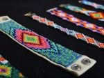 Native American Seed Bead Patterns jewelry making tips free bead patterns 2