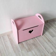 TAURUS Новогодний декор, свадебный декор, рамки Baby Room Decor, Nursery Decor, Cardboard Tree, Baby Giveaways, Laser Cut Plywood, Router Projects, Wood Store, Handmade Home Decor, Toy Boxes