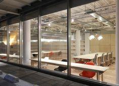 http://retaildesignblog.net/2013/12/10/mozilla-factory-space-by-nosigner-tokyo-japan/
