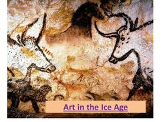 Art in the Stone Age.pptx