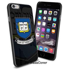 (Available for iPhone 4,4s,5,5s,6,6Plus) NCAA University sport Yale Bulldogs , Cool iPhone 4 5 or 6 Smartphone Case Cover Collector iPhone TPU Rubber Case Black [By Lucky9Cover] Lucky9Cover http://www.amazon.com/dp/B0173BSX5M/ref=cm_sw_r_pi_dp_CTqnwb09PQVFG