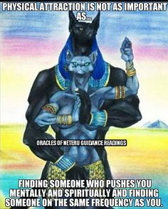 The Oracles of Neteru use the Tarot to offer Spiritual Guidance, Self Mastery, Chakra Alignment, understanding Past Lives, & contacting Ancestors/Spirit Guides. Spiritual Enlightenment, Spiritual Wisdom, Spiritual Awakening, Spiritual Growth, Spiritual Guidance, Awakening Quotes, Black Love Art, Knowledge And Wisdom, Black History Facts