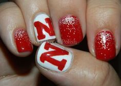 Bc Every Should Rock Husker Nails