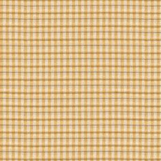 BR-89651 - 315  ASBURY WOVEN CHECK - SOLEIL