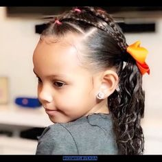 Biracial Hair Care, Remedies, Asia, Hairstyles, Awesome, Instagram, Fashion, Haircuts, Moda