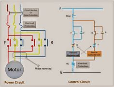 Power+%26+Control+Circuit+for+Forward+and+Reverse+Motor+%281%29.jpg (1022×784)