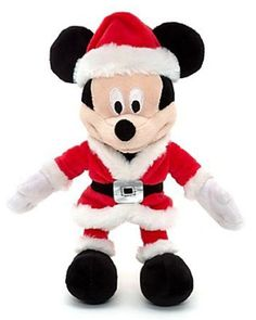 Shop Baby Toys @ Best Prices - Buy Quality Toys for Kids - Jumia Egypt Christmas Dress Up, Disney Christmas, Baby Toys, Kids Toys, Mickey Mouse Doll, Mikey Mouse, Toys Online, Disney Mickey, New Baby Products