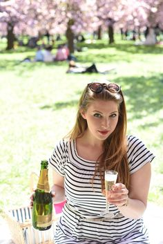 Parc de Sceaux www.presqueperfection.com taken by Krystal Kenney Photography paris, france, where to go in paris, paris style