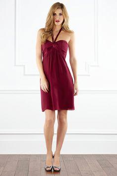 Juniper #Dress £125