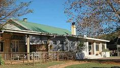 Lavender Trout Farm  Self Catering Cottage/ House/ Bungalow in Nottingham Road, KwaZulu-Natal http://www.wheretostay.co.za/lavendertroutfarm/  Lavender Trout Farm in Nottingham Road is located on the R103 on the Midlands Meander- only 3kms from Michaelhouse School and 7km from the centre of town. These 2 self-catering houses are surrounded with gorgeous views and 3 dams. Both houses are fully equipped and are provided with 100% percale linen and bath towels.