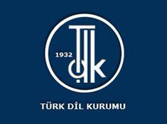 türrkiyenin ilk tarih araştırma kurumu