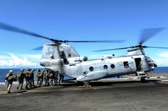uss bonhomme richard, 31st MEU USMC 2013 | ... 31st Marine Expeditionary Unit. The Bonhomme Richard is the lead ship