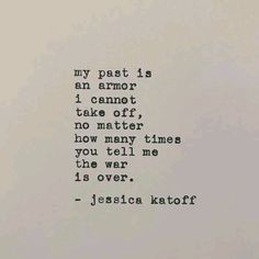 The feels in this quote Poem Quotes, True Quotes, Words Quotes, Wise Words, Poems, Sayings, Pretty Words, Beautiful Words, Favorite Quotes