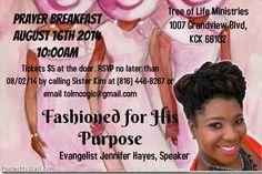 prayer breakfast themes - Google Search Prayer Breakfast, Ministry Ideas, Women's Ministry, Ladies Day, Prayers, Church Ideas, Google Search, Conference, Jr