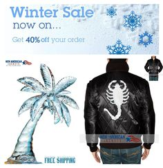 Winter Sale Offer! Ryan Gosling Drive Jacket in Black color now available on NewAmericanJackets Store with up to 31% discount along Free Shipping with Free Gifts.   #RyanGosling #Drive #Black #GivingTuesday #charity #handmade #diy #holidayssavings #ThanksgivingAds #CheepTweet #gentleman #gentlemanstyle #moda #fashionmiami #Gaming #bikers #costume #boysFashion #BlackFriday #shoppingseason