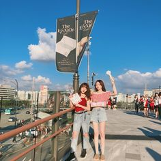 Yoona cans Seokjin gans Sister Photos, Best Friend Pictures, Girl Photos, Korean Best Friends, Korean Girl Photo, Girl Friendship, Girl Couple, Uzzlang Girl, Ulzzang Couple