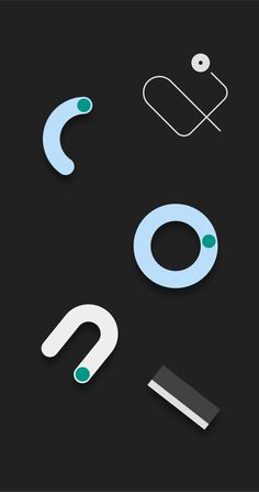 Wallpaper For Android Homescreen And Lockscreen, Visit For More Fun. Phone Background Wallpaper, New Wallpaper Iphone, Wallpaper Downloads, Mobile Wallpaper, Android Pixel, Google Pixel Wallpaper, Eminem Photos, Pixel 4, Phone Lockscreen