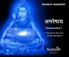 Lord Shiva Names, Lord Shiva Stories, Lord Shiva Family, Shiva Tandav, Rudra Shiva, Shiva Art, Krishna, Shiva Meditation, Aghori Shiva