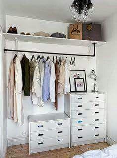 Dressing... ...