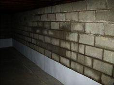 9 best american dry basement systems katonah ny images basement rh pinterest com