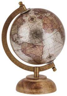 Globus Columbus spletna rezervacija ➤ mömax Apartment Renovation, Globe