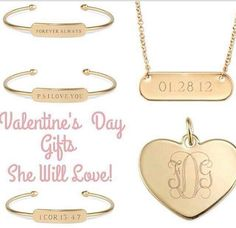 Shop now before its too late www.stelladot.com/suzycolarte