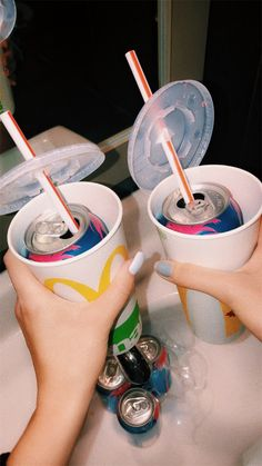VSCO - mirandayoungg i have done this! but with booze, natch! - VSCO – mirandayoungg i have done this! but with booze, natch! Bff Goals, Best Friend Goals, Alcohol Aesthetic, Partying Hard, Summer Bucket Lists, Summer Aesthetic, Bff Pictures, Party Drinks, Sleepover