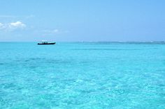 One of my favorite places-Caye Caulker-Belize