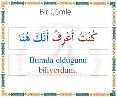 Learn Turkish Language, Arabic Language, Learn Turkish Online, Turkish Lessons, Language Quotes, English Language Learning, Learning Arabic, Learn English, Editing Apps
