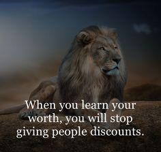 Quote ... so true !