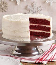 Flair's budgettip van deze week: goedkoop taarten bakken.