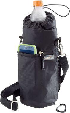 Travel Purse, Backpack Purse, Bike Bag, Plush Pattern, My Gym, My Wallet, Bottle Bag, New Bag, Travel Accessories